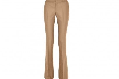 GUCCI-Wool-and-cashmere-blend-flannel-flared-pants_NET