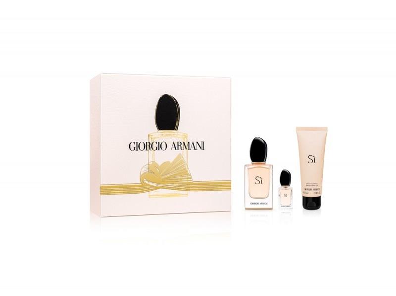 Giorgio-Armani_Christmas-Kit
