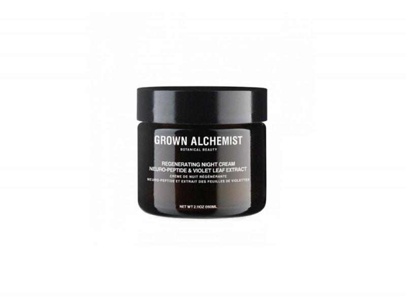Grown-Alchimist