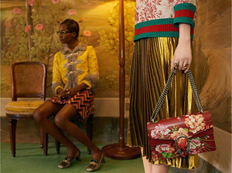 Gucci-Cruise-2016_Glen-Luchford