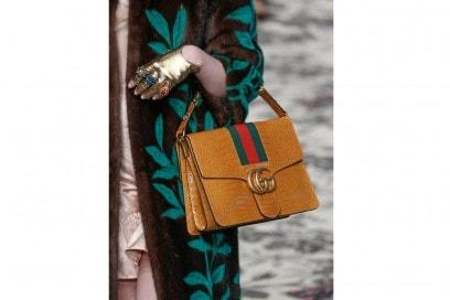 Gucci-Fall-Winter-2015-Bag
