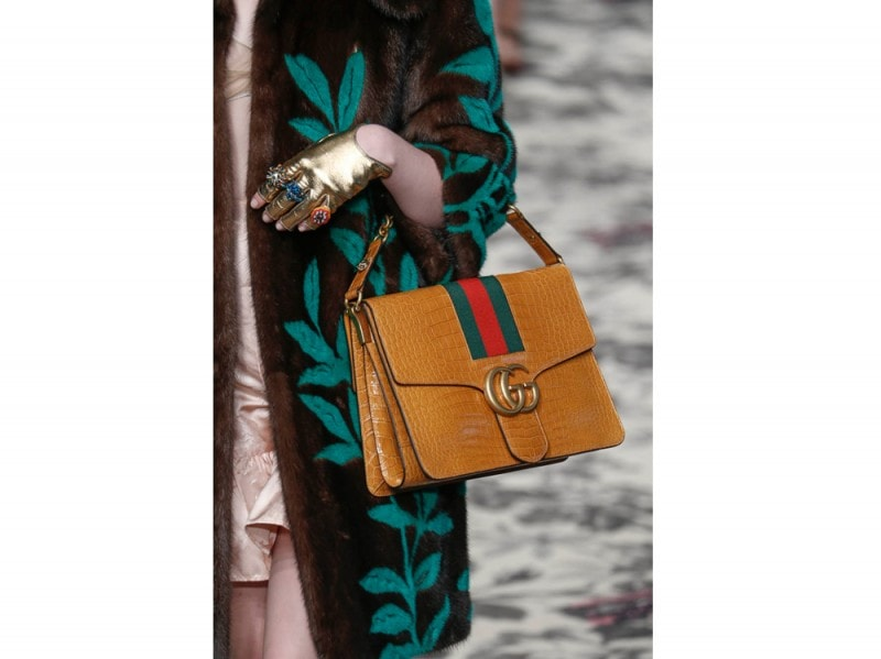 Gucci-Fall-Winter-2015-Bag