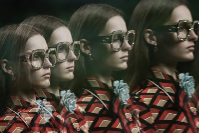 Gucci-Spring-Summer-2016_2