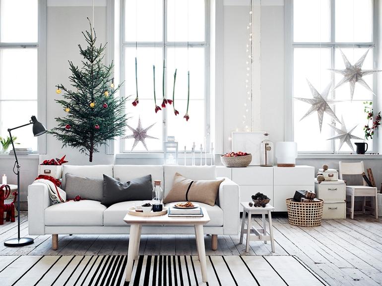 Hans Blomquist per Ikea