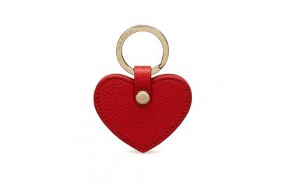 Heart-Key-Ring-in-Fiery-Spritz-in-Classic-Grain-Leather-ú70