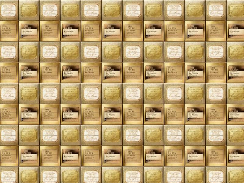 I-pack-vintage-del-soin-una-storia-costellata-di-successi