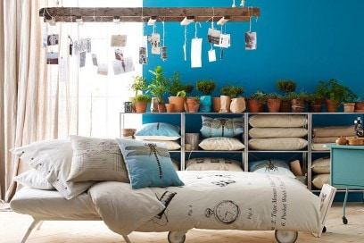 IKEA PS:LÖVÅS