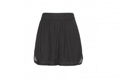 ISABEL-MARANT-ETOILE-Bertille-crepe-shorts_mytheresa