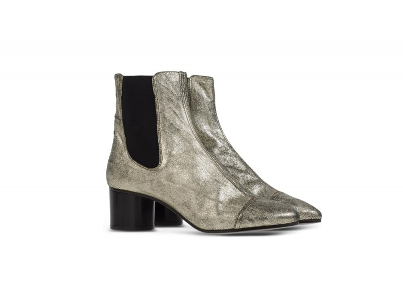 ISABEL-MARANT_shoescribe