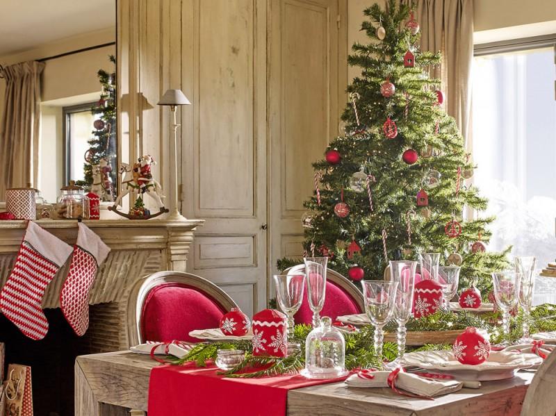 Il Natale Tradizione