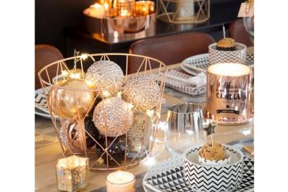 Il Natale di Maisons Du Monde