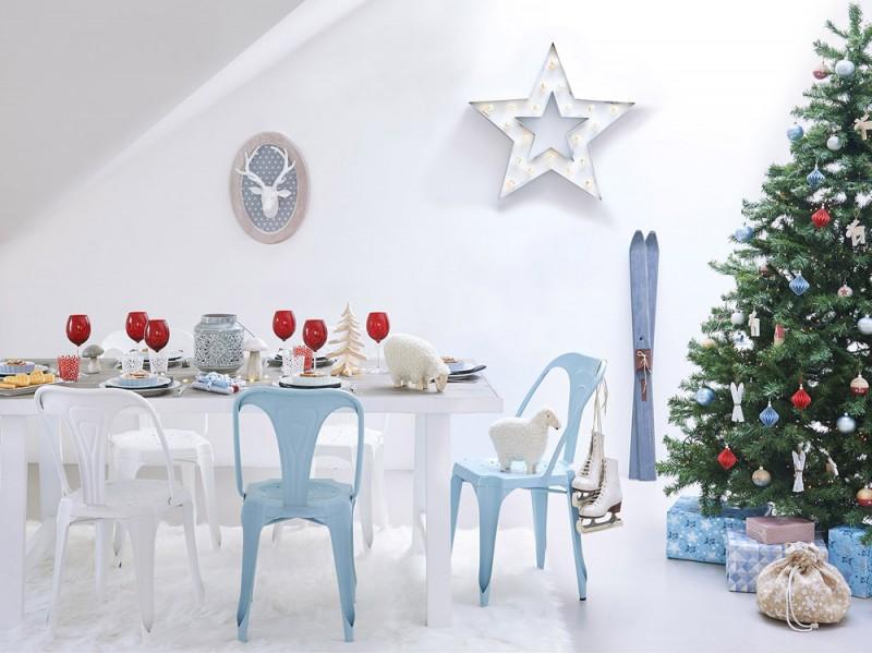 Il Natale nordico
