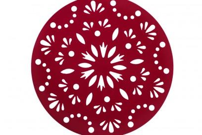 colorcheck daniel johansson, ref produkt