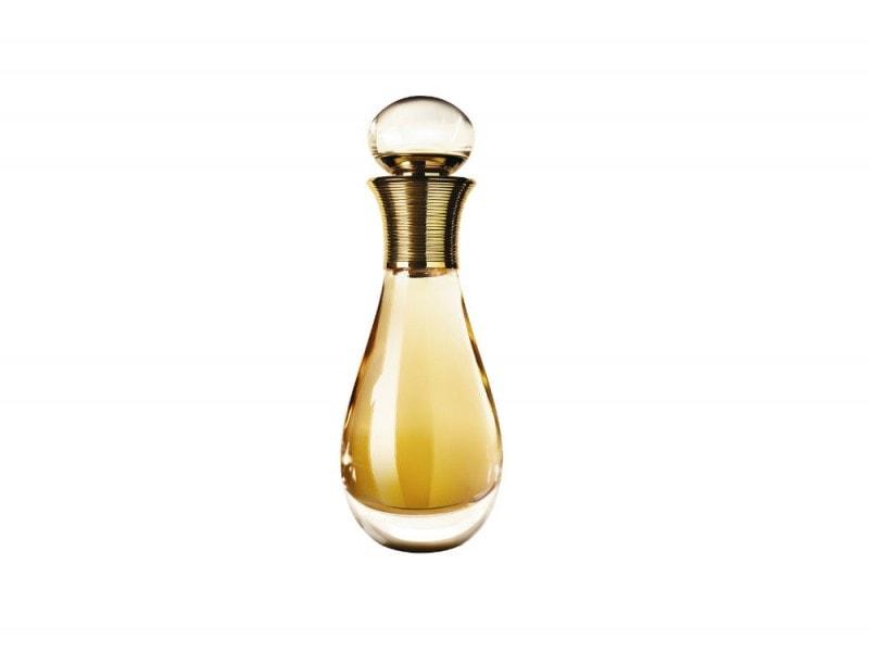 J_adore Touche de Parfum (1)