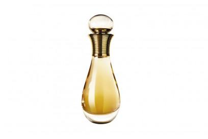 J_adore-Touche-de-Parfum-1
