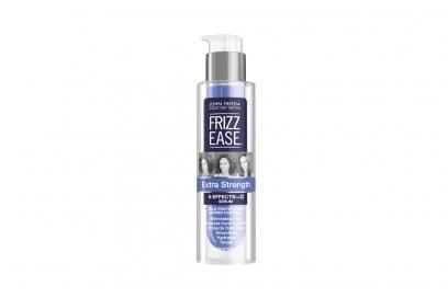 John-Frieda-Frizz-Ease-Extra-Strenght-6-Effects-Serum