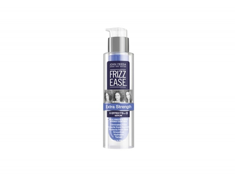 John-Frieda-Frizz-Ease-Extra-Strenght-6-Effects-Serum
