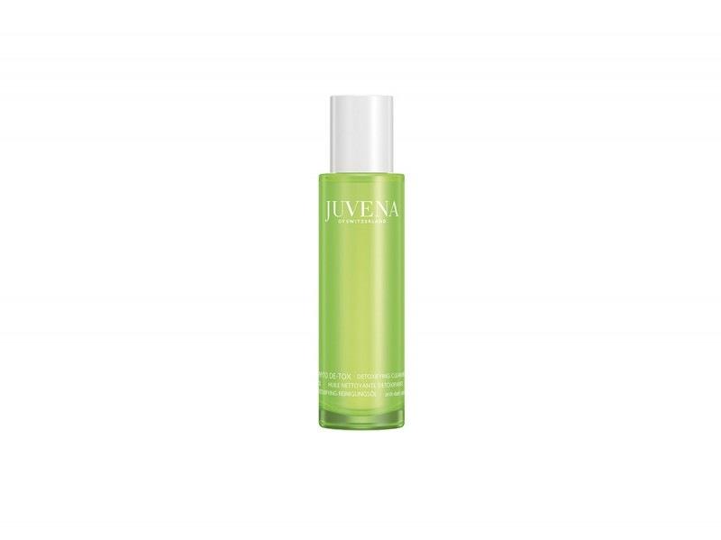 Juvena-Phyto_De_Tox-Detoxifying_Cleansing_Oil