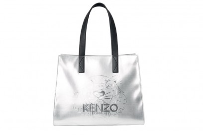 Kenzo_Borsa-Shopping