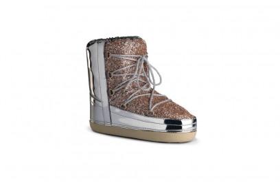 L'Autre-Chose_-Snow-Boot-Silver-med-res