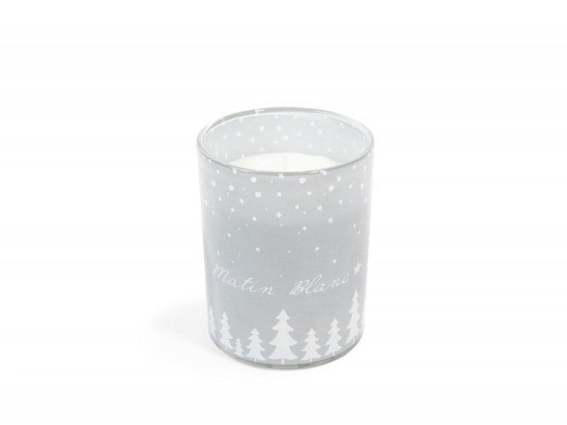 La candela polare