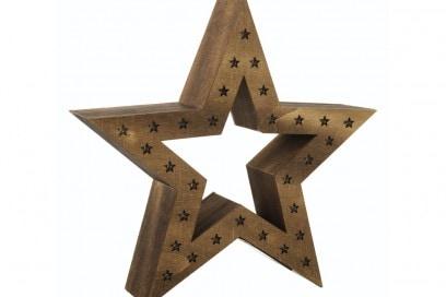La stella decor