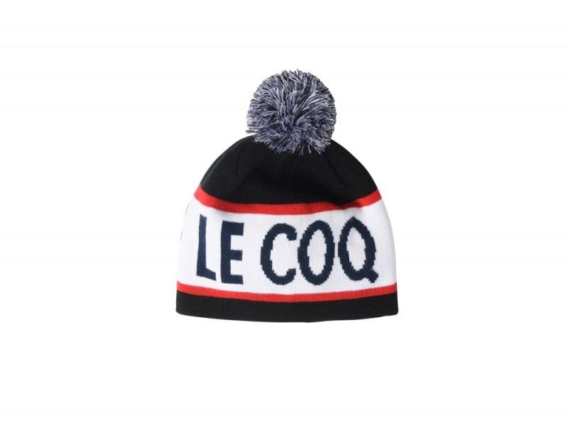 Le-Coq-Sportif