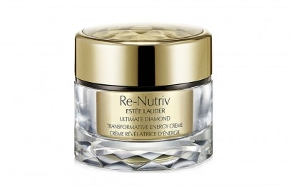 Le-nuove-creme-antiage-Estee-Lauder-Re-Nutriv-Ultimate-Diamond-Transformative-Energy-Creme