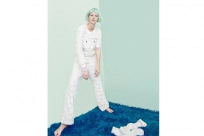 Lookbook-sleepwear-Oysho-by-Ernesto-Artillo–(1)