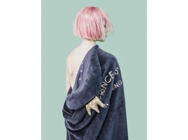 Lookbook-sleepwear-Oysho-by-Ernesto-Artillo–(13)