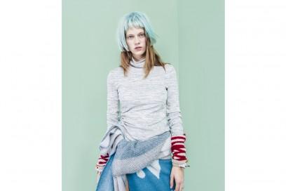 Lookbook-sleepwear-Oysho-by-Ernesto-Artillo–(14)