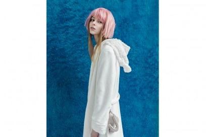 Lookbook-sleepwear-Oysho-by-Ernesto-Artillo–(2)