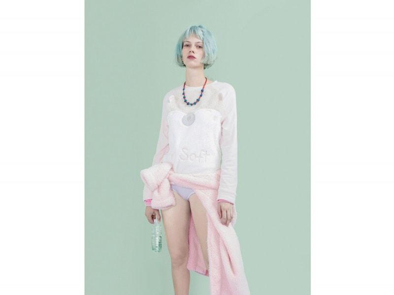 Lookbook-sleepwear-Oysho-by-Ernesto-Artillo–(9)
