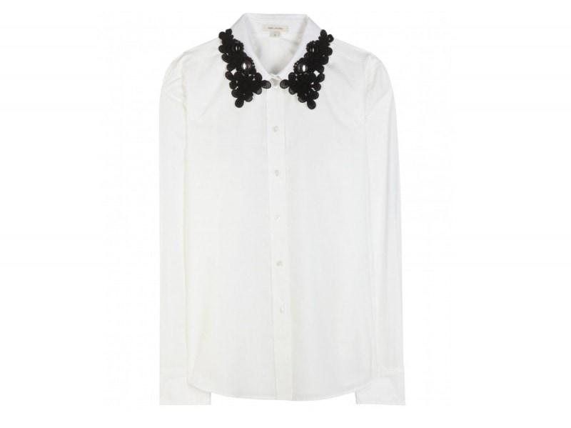 MARC-JACOBS-Embellished-cotton-shirt_mytheresa