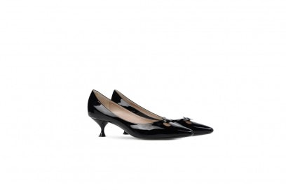 MARC-JACOBS_shoescribe