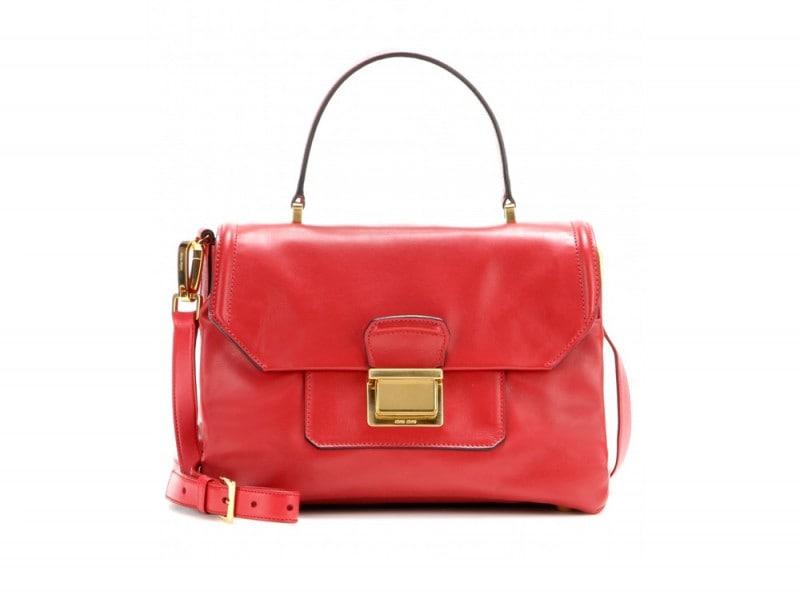 MIU-MIU-Leather-shoulder-bag_mytheresa