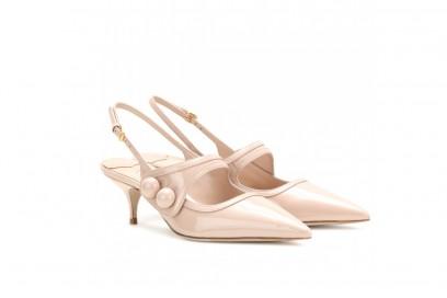 MIU-MIU-Patent-leather-slingback-kitten-heel-pumps_mytheresa