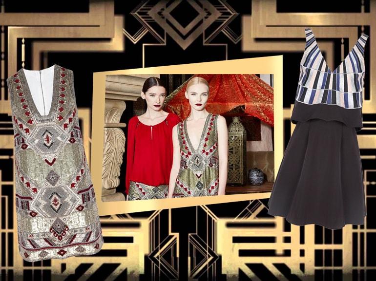 MOBILE_artrdeco_dress
