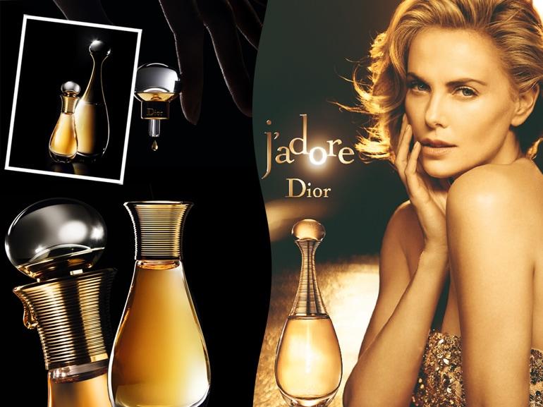 cover-j-adore-touche-de-parfum-mobile