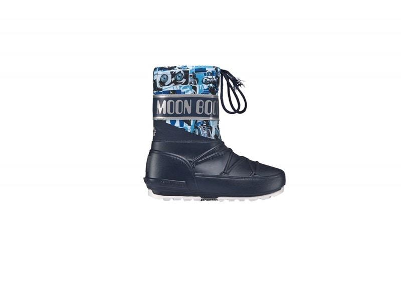 MOON BOOT POD JR SW DROID_blue light blue_34020600001 copia
