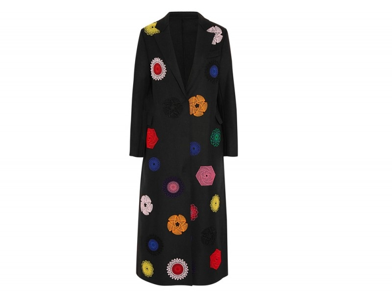 MSGM-Embroidered-wool-blend-coat_NET
