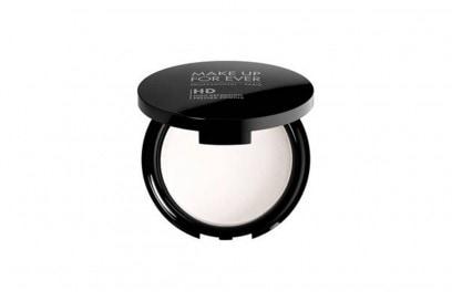 Make Up For Ever Cipria Compatta HD