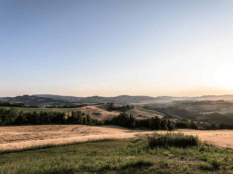 Maison Malatesta – Italy 2015 – photo Martin Kaufmann