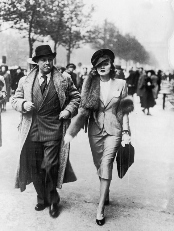 Marlene-Dietrich_Getty-Images