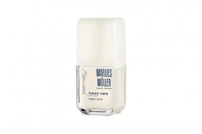 Marlies-Moller-Pashmisilk-Silky-Repair-Elixir