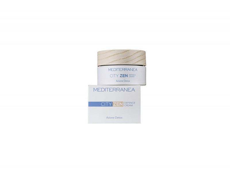 Med_Cityzen_Defence Cream