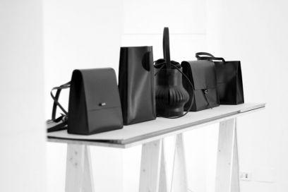 APOOO: le borse made in Sardinia