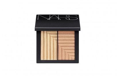 NARS Cosmetics Jubiliation Dual Intensity Blush
