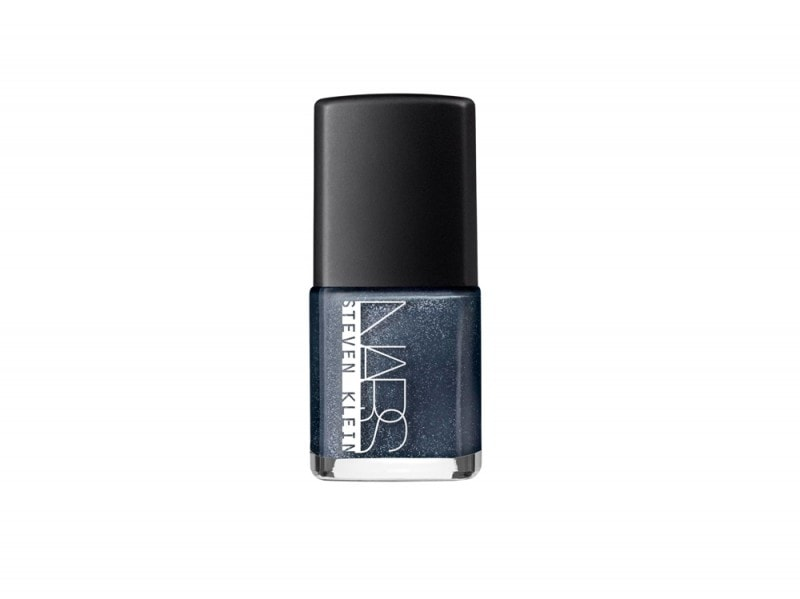 NARS-Steven-Klein-Blackfire-Nailpolish—jpeg