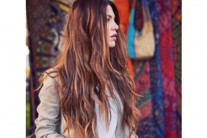 Negin-Mirsalehi-capelli-01